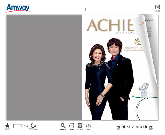Amway Thailand Official Amway Thailand Site Z03